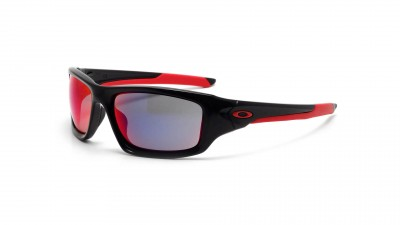 Oakley Valve Noir OO9236 02 60-16 57,50 €