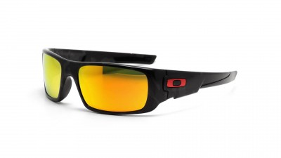 Oakley Crankshaft Shadow Black OO9239 11 60-19 83,25 €