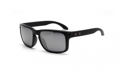 Oakley Holbrook Noir OO9102 63 55-18 83,25 €