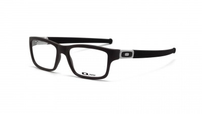 Oakley Marshal Gris OX8034 02 53-17 83,25 €