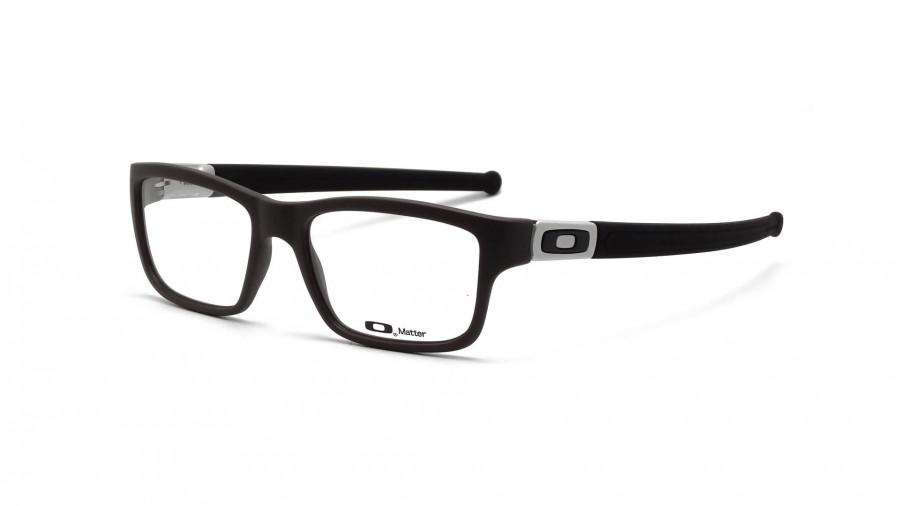 lunettes de vue oakley belgique