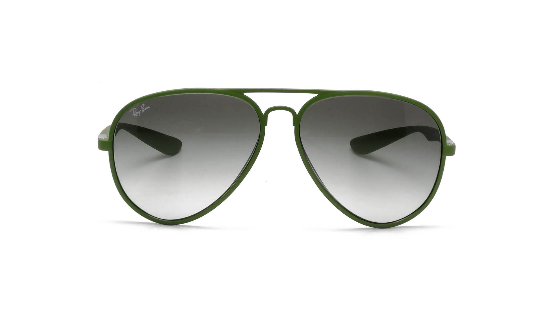 1067450d6cc Ray Ban Liteforce Aviator Price « Heritage Malta