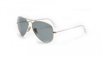 Ray-Ban Aviator Large Metal Gold RB3025 001/3R 58-14 Polarized 108,25 €