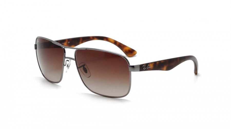 Best Fake Ray Bans