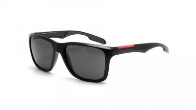 Prada Linea Rossa PS04OS 1BO1A1 59-16 Black 108,25 €