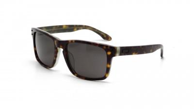 Oakley OO2048 01 56-16 Tortoise 99,92 €