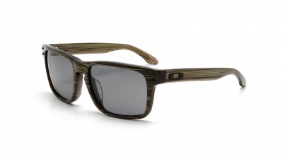 Oakley OO2048 03 56-16 Grey Polarized 137,42 €