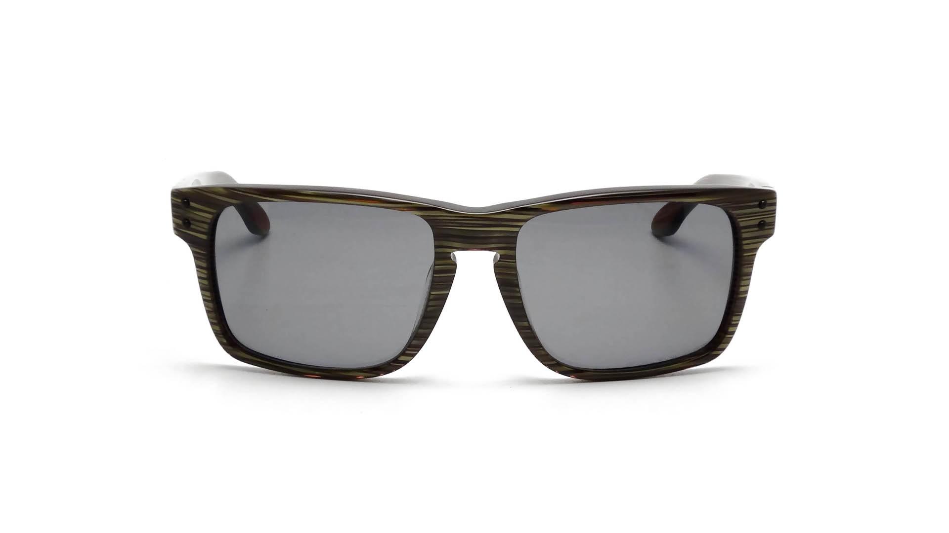 Eyeglasses Frames Size Guide : Oakley Eyewear Size Chart Puyallup, Washington