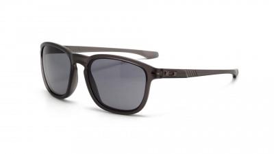 Oakley Enduro Grey Matte OO9223 09 55-18 69,08 €