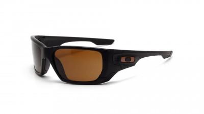 Oakley Style Switch Noir OO9194 04 60-18 104,92 €