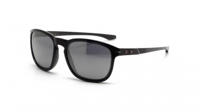Oakley Enduro Shaun White Signature Series Black OO9223 03 55 99,92 €