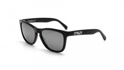Oakley FrogskinsLX OO2043 04 56-16 Black Polarized 137,42 €