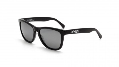 Oakley Frogskins LX OO2043 04 56-16 Noir Polarisés 137,42 €