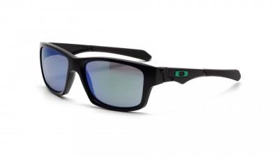 Oakley Jupiter Squared Noir OO9135 05 56-18 91,58 €