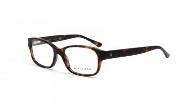 Ralph Lauren RL6111 5003 51-16 Tortoise 75,75 €