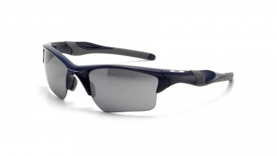 Oakley Half Jacket 2.0 Bleu OO9154 24 62-15 2. 108,25 €