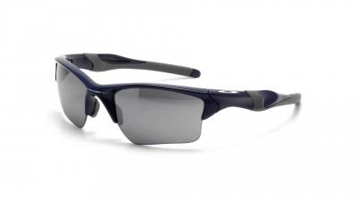 Oakley Half Jacket 2.0 Blue OO9154 24 62-15 2. 108,25 €