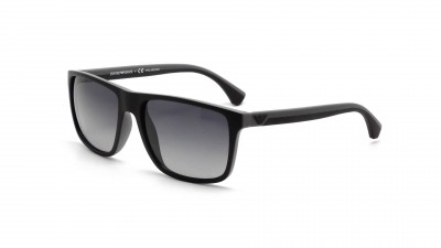 Emporio Armani EA4033 5229/T3 56-17 Grey Polarized 104,92 €