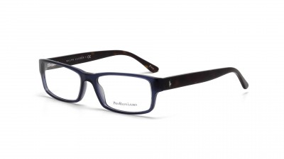 Polo Ralph Lauren PH2065 5276 54-16 Blue 72,42 €