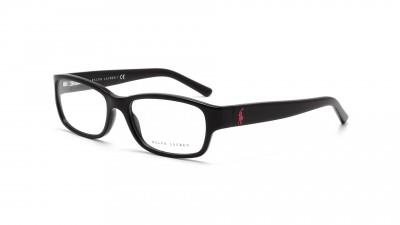 ray ban rb 2117 sunglasses frames  ray ban rb 2117 sunglasses frames