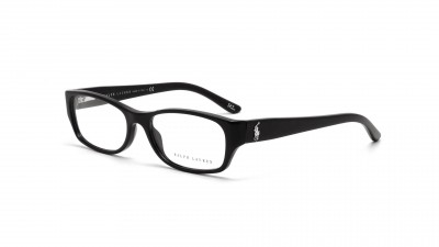 Ralph Lauren RL6058 5001 53-16 Black 75,75 €