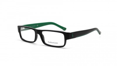 Polo Ralph Lauren PH2058 5246 54-15 Black 60,75 €