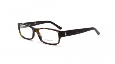 Polo Ralph Lauren PH2102 5003 55-17 Écaille 75,75 €