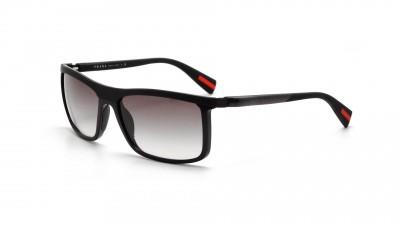 Prada Linea Rossa Netex Black PS51PS 1BO0A7 58-16 154,08 €
