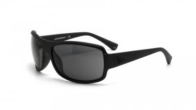 Emporio Armani EA4012 5042/87 63-15 Black 71,58 €