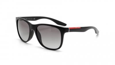 Prada Linea Rossa PS03OS 1AB3M1 55-18 Black 105,75 €
