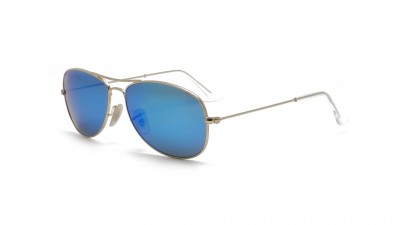 Ray-Ban Cockpit Or RB3362 112/17 56-14 74,92 €