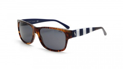 Polo Ralph Lauren PH4083 5441/87 57-16 Écaille 58,25 €