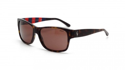 Polo Ralph Lauren PH4083 5443/73 57-16 Écaille 83,25 €