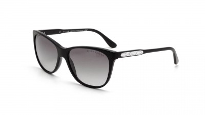 Ralph Lauren RL8120 5001/11 58-16 Black 62,42 €
