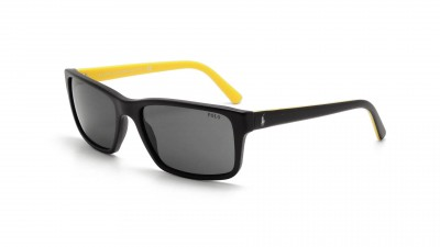 Polo Ralph Lauren PH4076 5244/87 57-18 Noir 55,00 €