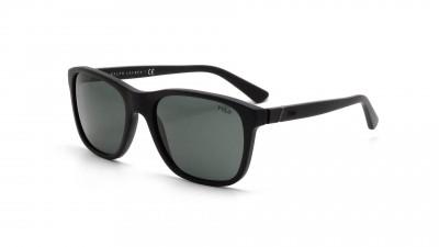 Polo Ralph Lauren PH4085 5284/71 55-19 Black 58,25 €