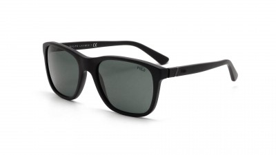 Polo Ralph Lauren PH4085 5284/71 55-19 Noir 58,25 €