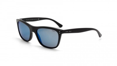 Polo Ralph Lauren PH4071 5001/55 55-19 Noir 68,25 €
