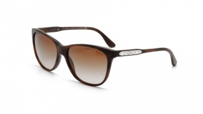 Ralph Lauren RL8120 5472/13 58-16 Brown 90,83 €