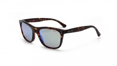 Polo Ralph Lauren PH4071 5003/3R 55-19 Écaille 55,00 €