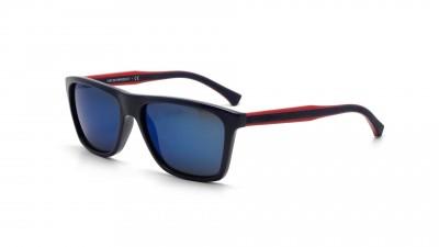 Emporio Armani EA4001 5145/96 56-16 Bleu 69,92 €