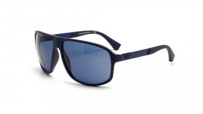 Emporio Armani EA4029 5065/8O 64-13 Bleu 64,92 €