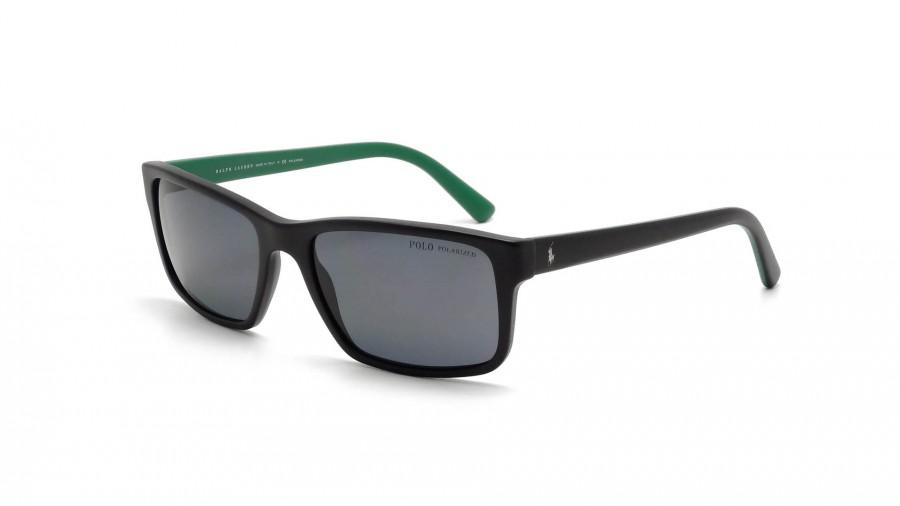 lunettes de soleil ralph lauren. Black Bedroom Furniture Sets. Home Design Ideas