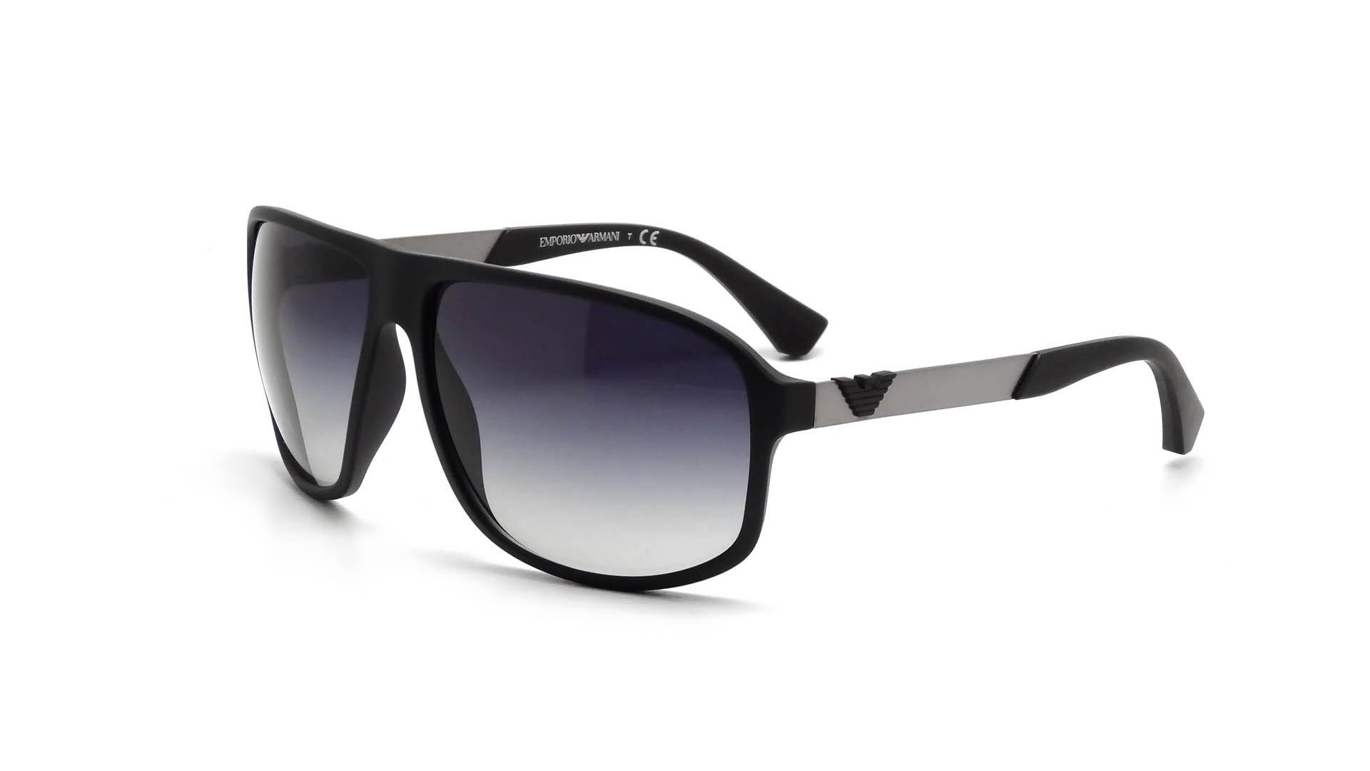 498d3ccbdc0 Ray Ban 5063 Eyeglasses « Heritage Malta