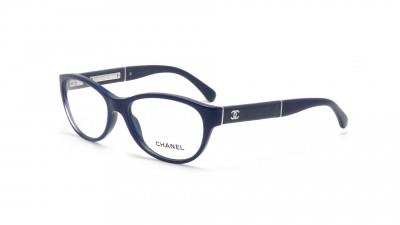 Chanel CH3233Q 1427 54-16 Blue 154,17 €