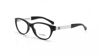 Chanel CH3233Q 1348 52-16 Noir 175,00 €