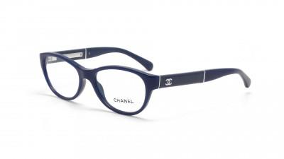 Chanel CH3233Q 1427 52-16 Blue 175,00 €