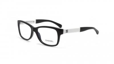 Chanel Signature Black CH3232Q 1348 52-16 175,00 €