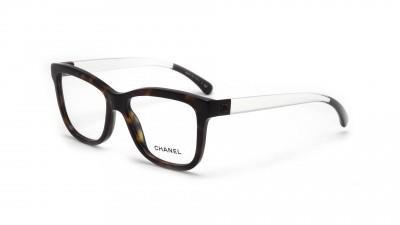Chanel CH3272 C714 52-16 Tortoise 162,42 €