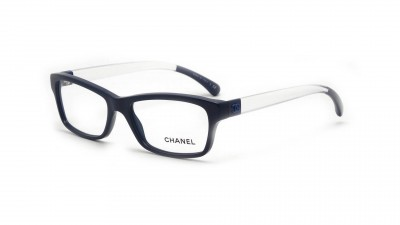 Chanel Signature Blue CH3274 1449 53-16 162,42 €